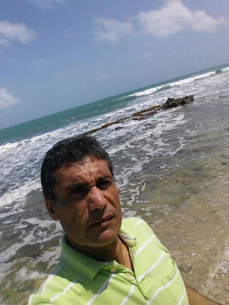 Sunshine Sea Instagram-Bs.As. Venezuela Insta_ve Insta-ar LGoptmus LgG2Vzla Sun Boat Ride