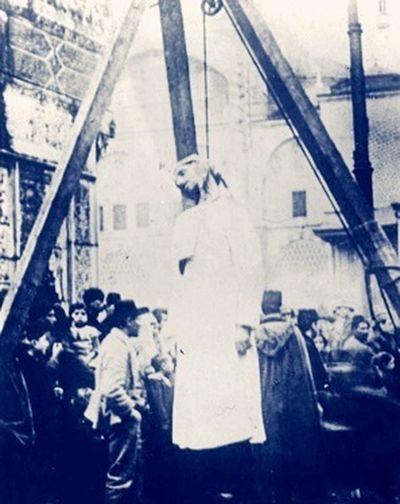 Never forget ther Armenian blood, Armenia Armenian Blood 24April1915 Turkey must ADMIT,