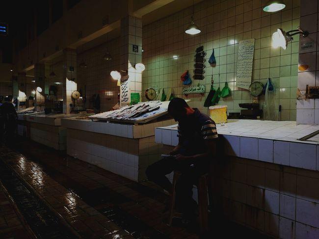 EyeEmNewHere People Real People People And Places The Week On EyeEm EyeEm Selects Streetlifephotography People Of EyeEm Streetphotographer Urbanlife Street Photo Photographer Streetlife Streetleaks Dailylife Outdoors Low Section Silhouette EyeEm