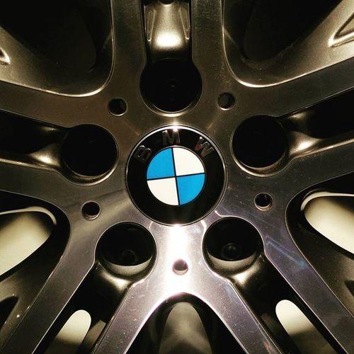 BMW 😍 Auto Expo 2016! Asia's Biggest MotorShow! Bmw Bmwlove Deutch Autoexpo Autoexpo2016 Motorshow Instagood Bmlover