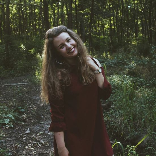 Long Hair One Person Forest Tree Outdoors Young Adult One Woman Only Standing Nature Summer Beauty Day Grass Girlfriend <3 Love It Love Photography Photoshoot Photographer Photography Themes Photographylovers Photobyme 📷 Beutiful Girl 💗💗💗👩💎🌲