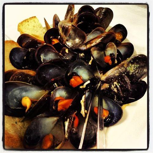 Italian Food Ristoranti Alcide poggibonsi pesce marcocostanzophoto