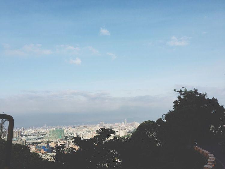 台湾 山上 NewTaipeiCity June 新北 臺灣 Taiwanese 泰山 六月 Taiwan 風景