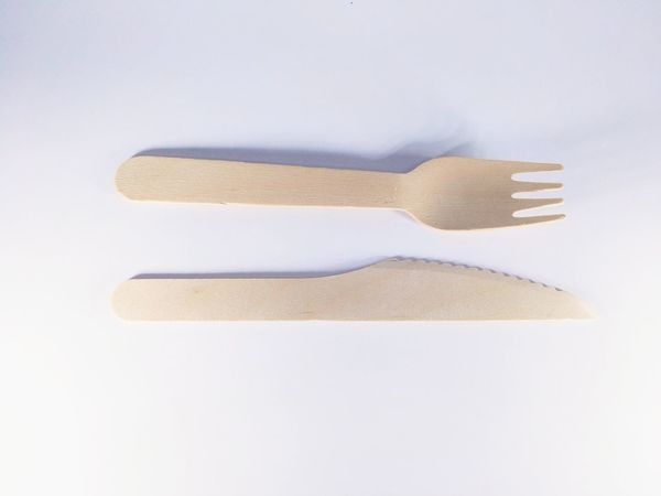 Fork & Knife Fork Knife Spoons White Background No People Day Kuala Lumpur Malaysia Empty Plate Butter Knife Duct Tape Table Knife Eating Utensil Pie Single Object Simplicity Two Objects Leftovers Prepared Food Silverware  Slice Of Cake Cutlery Colored Pencil Paint Roller Cheesecake Tool Zigzag Fruitcake
