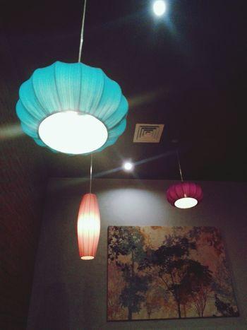 Lighting Equipment Lamp Wall Lamp Electric Lamp Light Fixture Lamp Shade