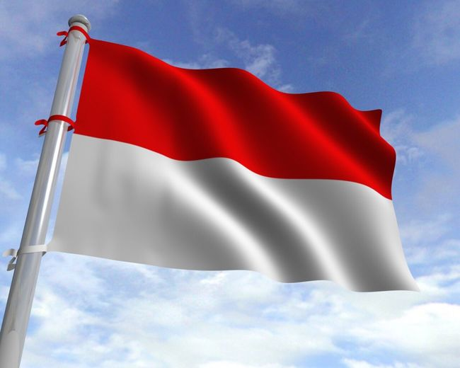 Happy Independence Day state of the Republic of Indonesia to the 71 (My country 🇲🇨) My Country INDONESIA Indonesia_photography Merdeka Hello World Jakarta EyeEm Eyem Gallery Flag Check This Out EyeEmBestPics Hello World Asian  Firts Eyeem Photo Indonesiaku Loveindonesia IndonesiaOnly Popular Photos Photo Eyem Collection Eyemphotography Iphoneonly Nationalday