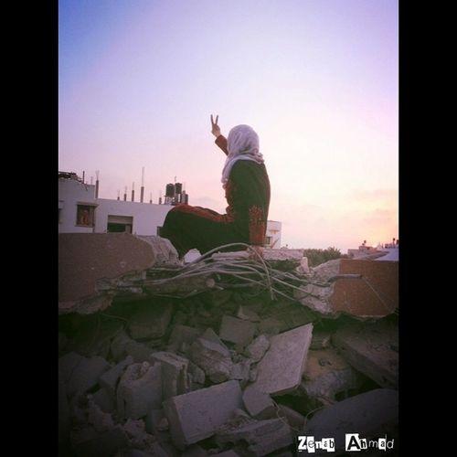 صورة صورتي صور_من_غزة تصويري  تصوير  فلسطين غزة Gaza Palestine Photographer Instgram