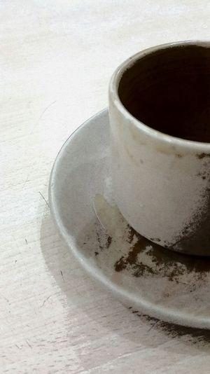 Mug Tea