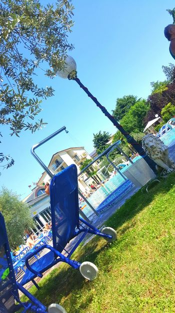 Terme Montegrotto Terme Padova Hotel Petrarca Thermae Thermalwaters Thermal Pool Thermalpool Thermal Spa Outdoors Outdoor Photography Outdoors Photograpghy  Relax Relaxing Relaxing Moments Relaxing Time Chilling Out Chilling Chilling ✌