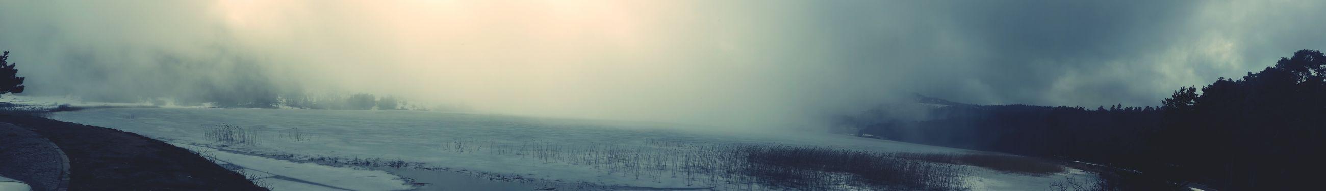Abantgölü