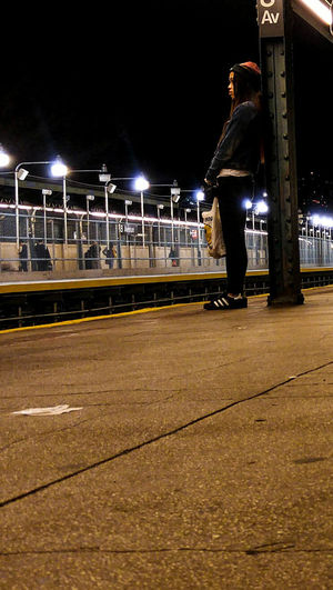 People make life what it is People People Watching Girl Chinatown Brooklyn Sunset Park Subway Station NYC NYC Photography Newyork New York City Newyorkcity New York Taking Photos Check This Out