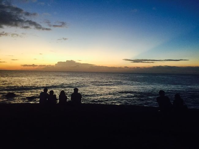 Sri Lank Sri Lanka Sri Lanka Travel Sri Lanka 🇱🇰 SriLanka Beauty In Nature Scenics Sea Silhouette Sky Sri Lankan Sunset Tranquil Scene