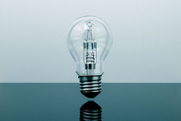 light globe is an electric light with a wire filament heated to such a high temperature that it glows Art Bulb Conceptual Photography  Design Filament Bulb Filament Light Globe Idea Lamp Lightbulb Menthol  Pattern Photography Wire