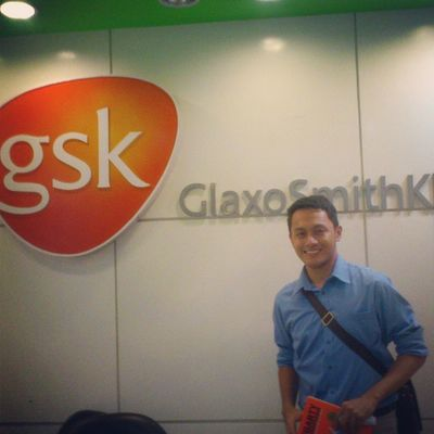Daytwo Markprof GSK Brand Activation, Brand Positioning, Differentiation SelectaMagnum P&G UnileverDove