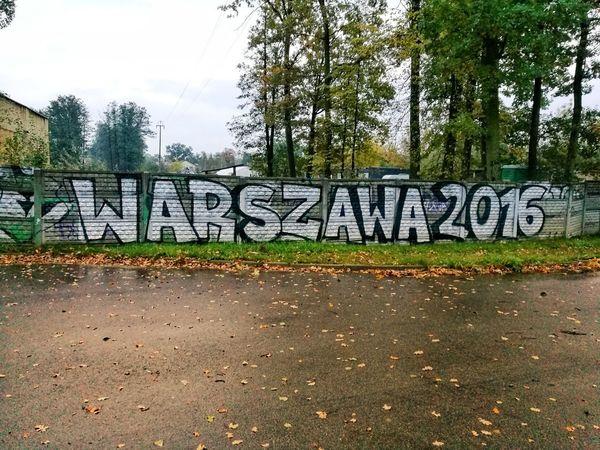 Warszawa  Legiawarszawa Legia Warszawa Legia