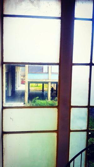 Random Windows Phone Camera EyeEm Gallery Addis Ababa Window Phonecamera
