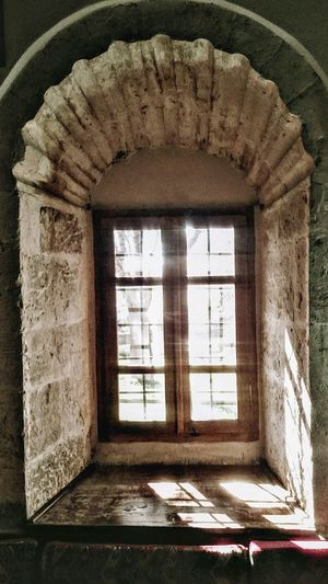 Window Old Ottoman Architecture Ottoman Ottoman Style Light Close-up Window Architecture Indoors  Day Built Structure Sunlight No People