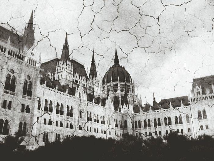 Budapest<3 Goodbye Hungary<3