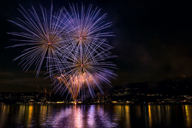 Fireworksphotogr