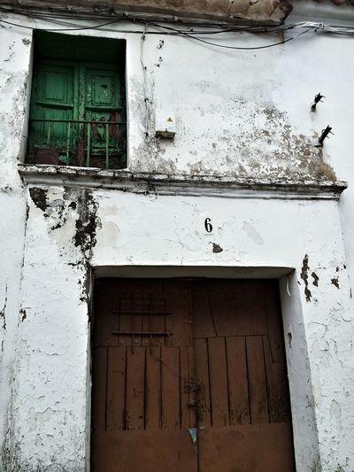 La huella del tiempo Cityworldwide Destinorural Aracena Huelva