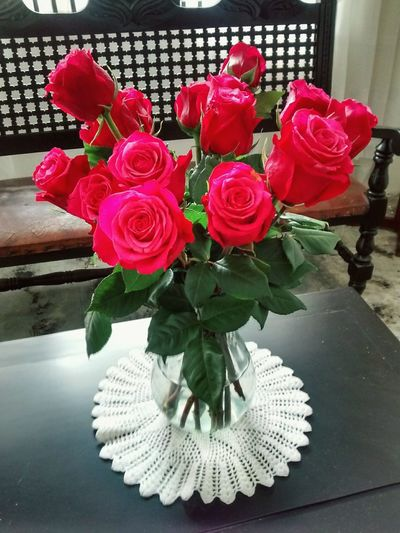 Flowers Roses Gift Details Colombia First Eyeem Photo Beautiful Picture Rose🌹 ? Red Rose