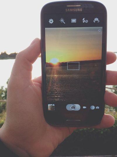Moses Lake Samsung Galaxy S IV Vacation