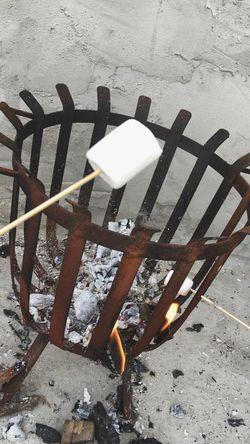 Marshmallow Wood - Material First Eyeem Photo