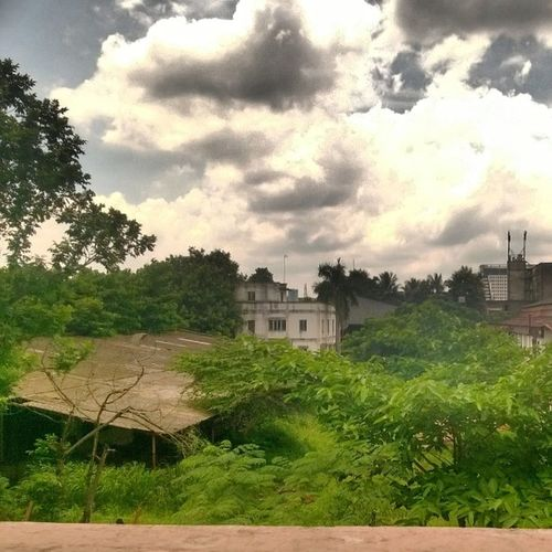 My experiments with HDR on phone Shot_on_a_lumia
