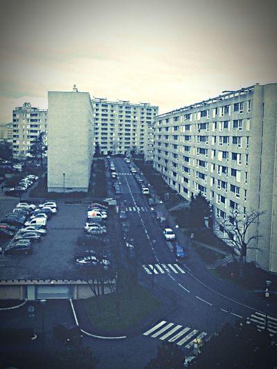 Rlp'city