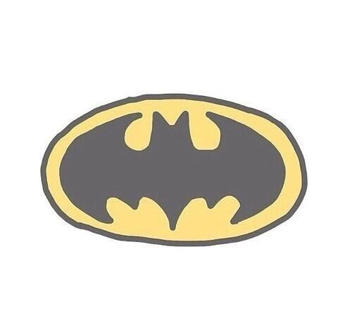 Batman Popular Photos Moda