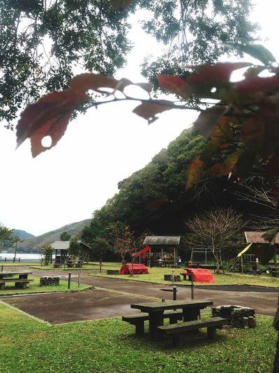 神話の村 In Japan Tsushima Camping Hello World Enjoying Life Hi! Relaxing IPhoneography Taking Photos