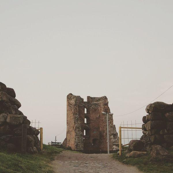 новогрудок замок новогрудскийзамок столица ВКЛ столицавкл гродненскаяобласть беларусь путешествия