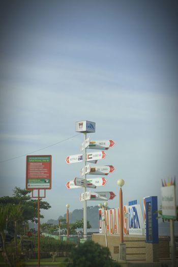 West sumatra. Padang First Eyeem Photo