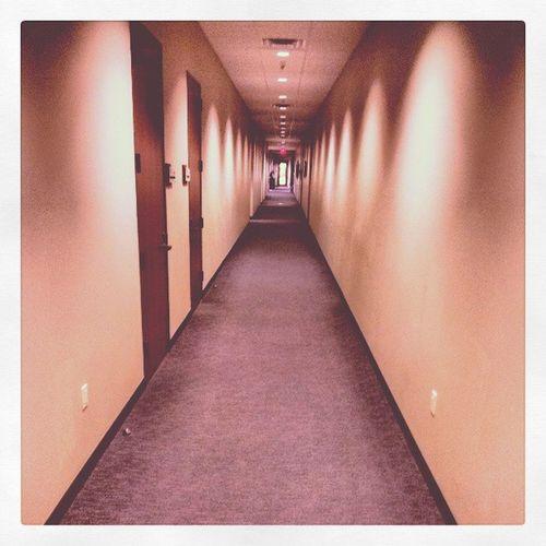 Greenmile Longestcorridor InTheWorld