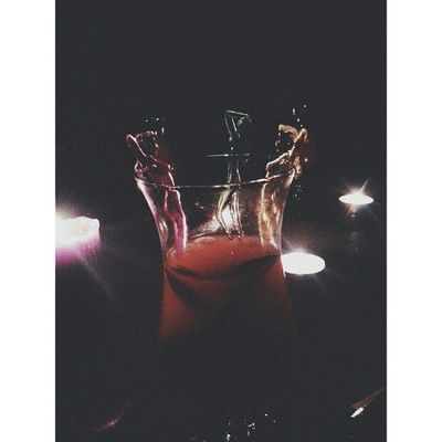 EĞLENCE. Enjoy Fun Friends Girls intaturkey instamood drink drank drunk cocktail red yellow green pink light candle night vsco vscocam vscocamnight vsconight together instadrink vscodrunk thats all