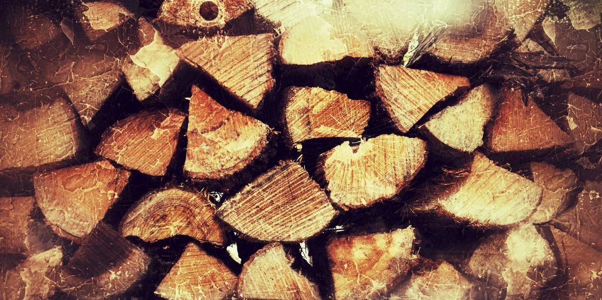 Ready For Winter Woodpile Full Frame Textured  Large Group Of Objects Pattern Outdoors Gettyimages EyeEm Best Shots Thesmallestlittlethings Adobe Stock ArchiTexture Nowherevilleusa Eyeem This Week Iseeinpictures Country Living Old-fashioned
