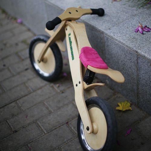 Cute Kids Kidsbikes