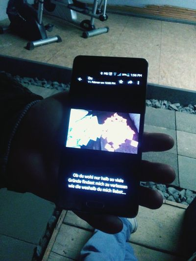 Where and who is true love? Communication Transportation Text Technology Personal Perspective Leben Teil Eines Ganzen Art Handyphoto Love Liebe Freundschaft Bedingungslos Bedingungslose Liebe
