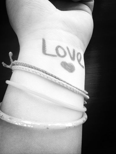 Suicideawareness Twloha Check This Out Causes