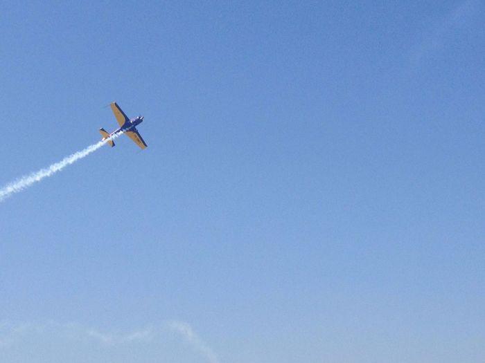 Air Fest 2014 Izmir Izmir Turkey
