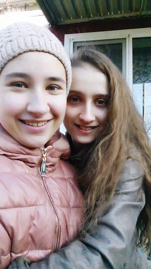 Russia Россия фото Photo Selfie селфи сестры Sisters солнечно Sunny Day