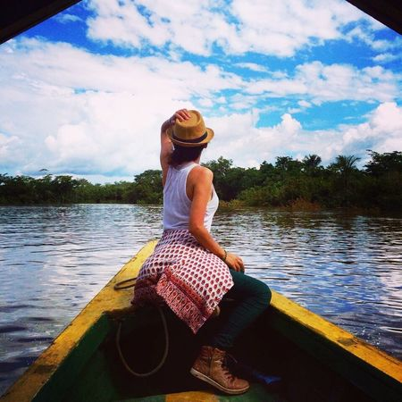 Amazonas Lifestyle Details Of My Life Nature Love To Travel Passion Pasión  Happiness Felicidad A Way Of Life