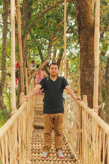 Eye4photography  Dubbed As Asia's Cleanest Village Mawlynnong Visit Northeast India Incredible Meghalaya Increadable India
