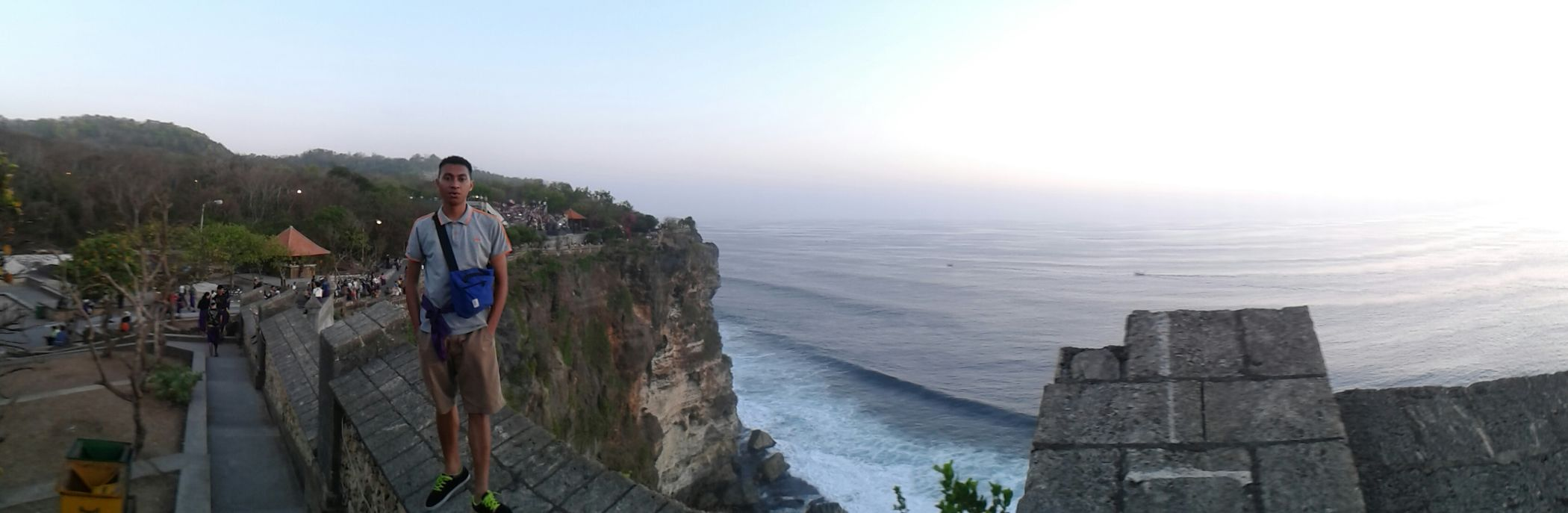 Relaxing Taking Photos That's Me Check This Out Enjoying Life Hello World Hanging Out Hi! Check This Out Uluwatu