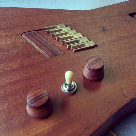 Customguitars Customguitar Handmadeguitar Handcraftedguitar Handmade Design Music Rock Guitars Guitar Guitarproject Vladslav Vladslavguitars