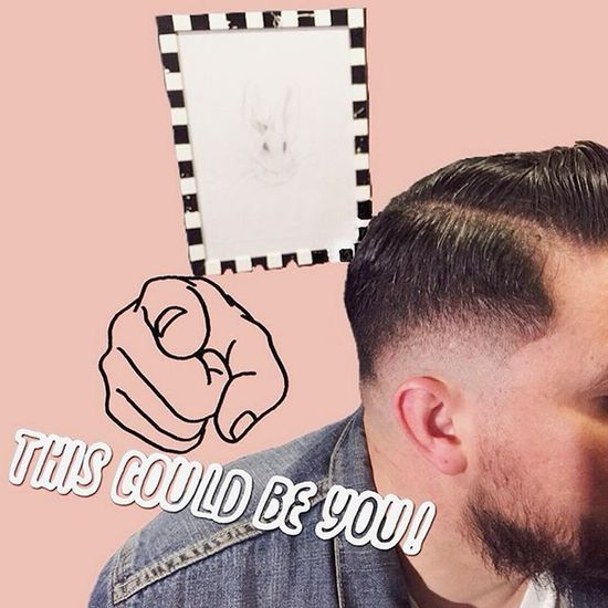 @5thandpontiac wants you! As a Tistheseason special we are offering 10% off any hair or grooming product with a referral through the month of December. Refer a friend and look good too! Email or DM 4info📱💻 Cut&Styled by J.SanchezLarios Styled w/ @bonafidepomade PosterDesign: @noirlapinvsblanc 5thandpontiac Holiday2015 Holidayspecial Barberlife Hair Menshair Menscuts Styling Ie Staylookinggood La Palmsprings Supportsmallbusiness Pomade Product Sidepart Contour Onedirection Eggplant Taper  Fade Craft