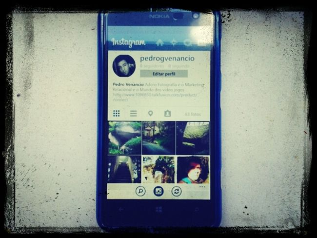 instagram... pedrogvenancio ... Taking Photos Instagram Follow Me On Instagram Instagram VS EyeEm