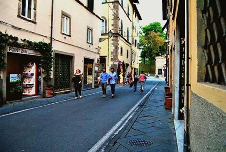 Streetphotography Very Italian People Peoplephotography Italian Style Italy