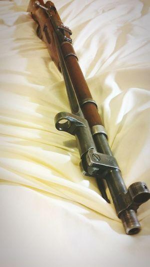 Mosin nagant Mosin M44 7.62x54r Rifle Gun