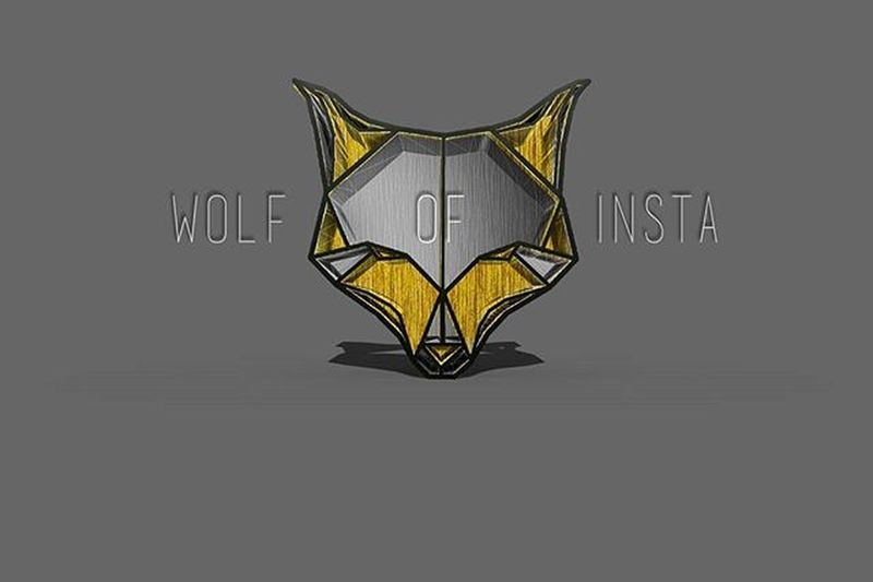 Finally here , we present to you, @wolf.x.aparell ! I am so happy and excited at this moment and I am ready for the future! A huge shoutout to @nadine_holly for this amazing logo! Get ready for more! _____________________________ 👔 Wolfofinstagrm Businesspassion Business Marketing Entrepreneurship Grind Hustle Learn Education Startup Marketing Success Successquotes Build Startuplife Businessowners Ambition Dream Goals Start Money Businessman Businesswoman Businesslife Entrepreneurlifestyle goodlife entrepreneur motivated businessowners motivation